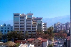 algunos edificios en cochabamba bolivia