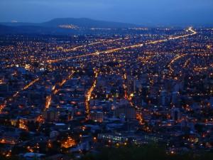 atardecer cochabamba 2
