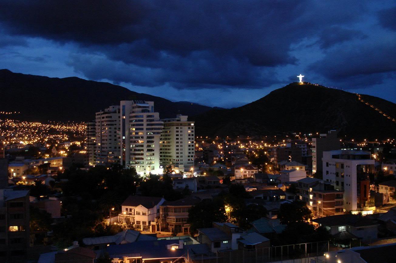 47 Imagenes Y Fotos Hermosas De Cochabamba  Es Un Lugar