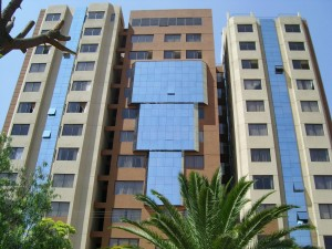 departamentos en la ciudad de cochabamba bolivia