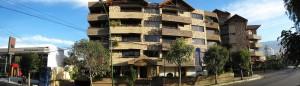 edificios rurales en cochabamba