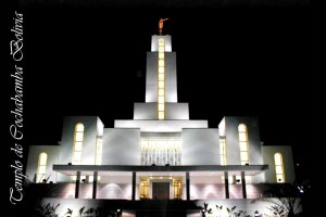 templos en cochabamba bolivia