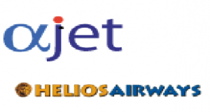 cambio nombe helios airways ajet