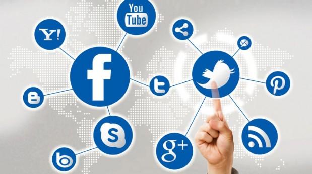 Hacer publicidad en redes sociales para nuestro negocio