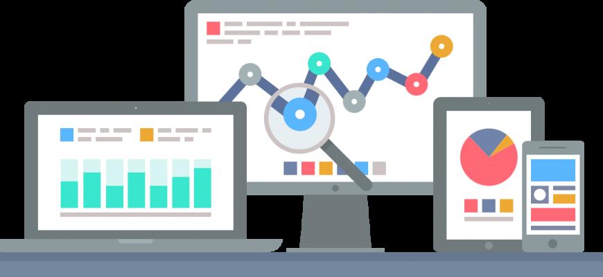 ¿Cómo Promocionar La Web De Tú Negocio En Google?
