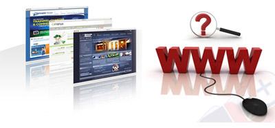 Directorio web seo