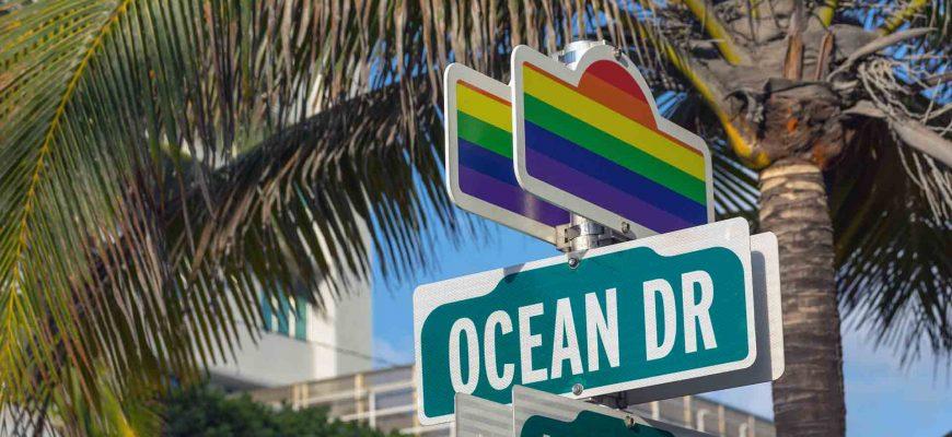 Paraíso y tolerancia en Miami