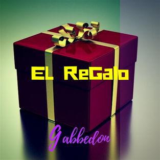 Gabbedon, la nueva opción del reggaetón