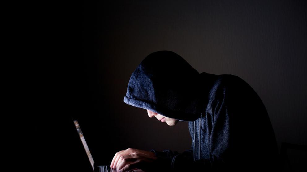 Hackear Una Cuenta De Facebook