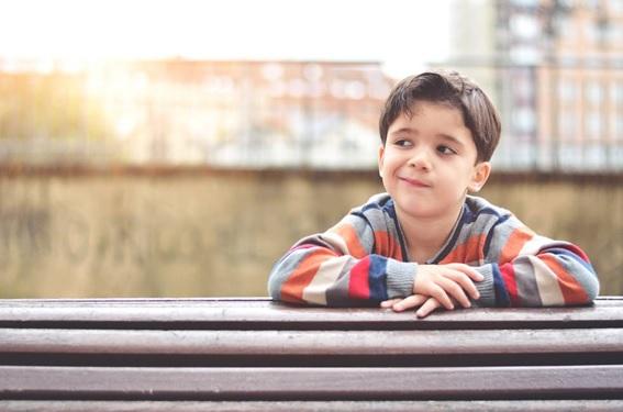 ¿Cuándo llevar a tu hijo a terapias del lenguaje?