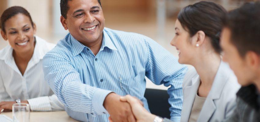 5 poderosos consejos de comunicación para los empresarios